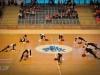 show-tanc-fesztival-2015-tiszaujvaros-103
