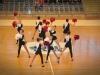 show-tanc-fesztival-2015-tiszaujvaros-105