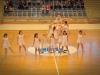 show-tanc-fesztival-2015-tiszaujvaros-109
