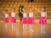 show-tanc-fesztival-2015-tiszaujvaros-11