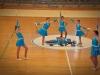show-tanc-fesztival-2015-tiszaujvaros-116