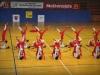 gimnasztrada_trnava2015-100