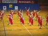 gimnasztrada_trnava2015-101