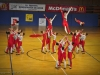 gimnasztrada_trnava2015-102