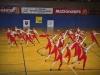 gimnasztrada_trnava2015-103