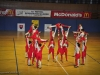 gimnasztrada_trnava2015-104