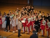 gimnasztrada_trnava2015-107