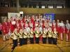 gimnasztrada_trnava2015-111