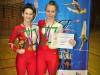 gimnasztrada_trnava2015-115