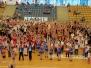 2013. április 20. XV. Jubileumi Show Tánc Fesztivál első rész