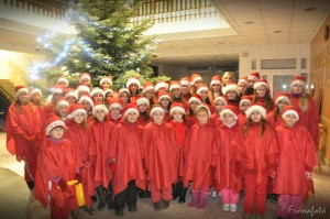 20121223mikushow_000