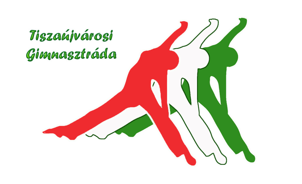Új logo 2