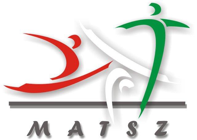 MATSZ_logo